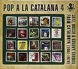 Pop a la Catalana 4