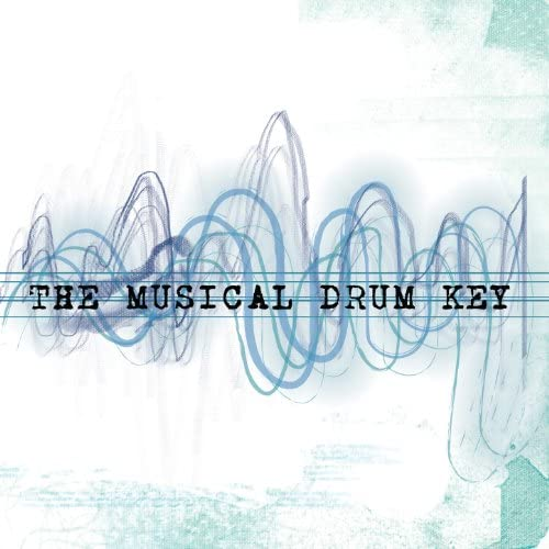 The Musical Drum Key
