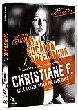Christiane F. - Noi, i Ragazzi dello Zoo di Berlino (DVD)