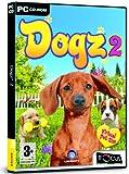 Dogz 2 (PC) (UK)