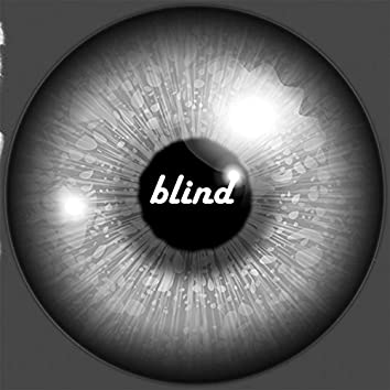 Blind (feat. Mr-Konceited)