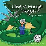 Oliver's Hunger Dragon