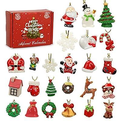 Amazon Co Uk Advent Gifts