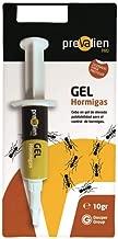 CEBO HORMIGAS GEL 10GR. PREVALIEN PRO 8P80201010