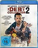 The Debt Collector 2 (Film): nun als DVD, Stream oder Blu-Ray erhältlich thumbnail