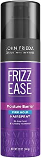 biolage r.a.w. frizz control styling spray