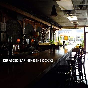 Bar near the Docks