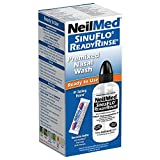 Neil Med SinuFlo Ready Rinse, 8 ounces Bottle