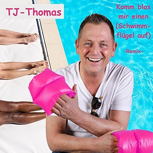 TJ-Thomas & Björn Fischer