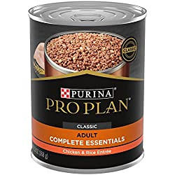 Best Wet Dog Food January 2019 Buyer S Guide And Reviews The