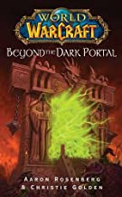 Best through the dark portal book Reviews
