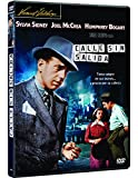 Calle Sin Salida [DVD]