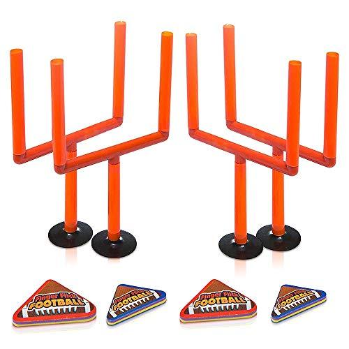 Mini Table Top Football Toys