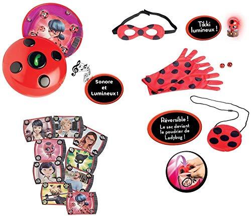 Bandai 84950 - Sets de juguetes (Teatro, 4 año(s)) , color/
