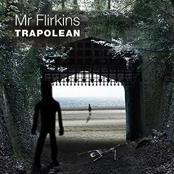 Trapolean