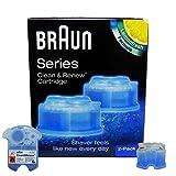 Braun Clean & Renew CCR