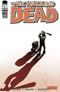 Best the walking dead 103 Reviews
