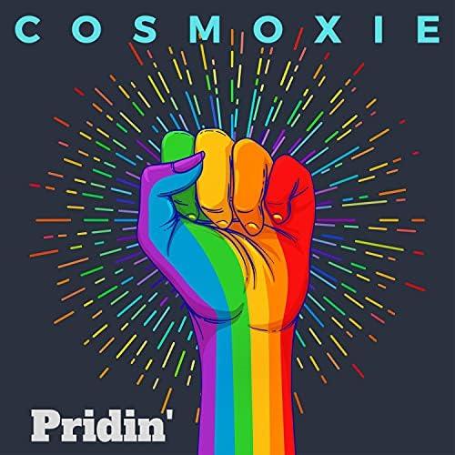 Cosmoxie