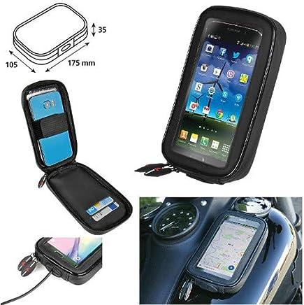 HSEAMALL Ventilateur /à Main Portatif Mini Electrique Permet de r/égler la Vitesse Ventilateur de Poche USB Lucky Dog Pink