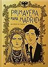 Primavera para Madrid par MAGIUS