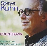 Countdown by Steve Kuhn (1999-03-09)