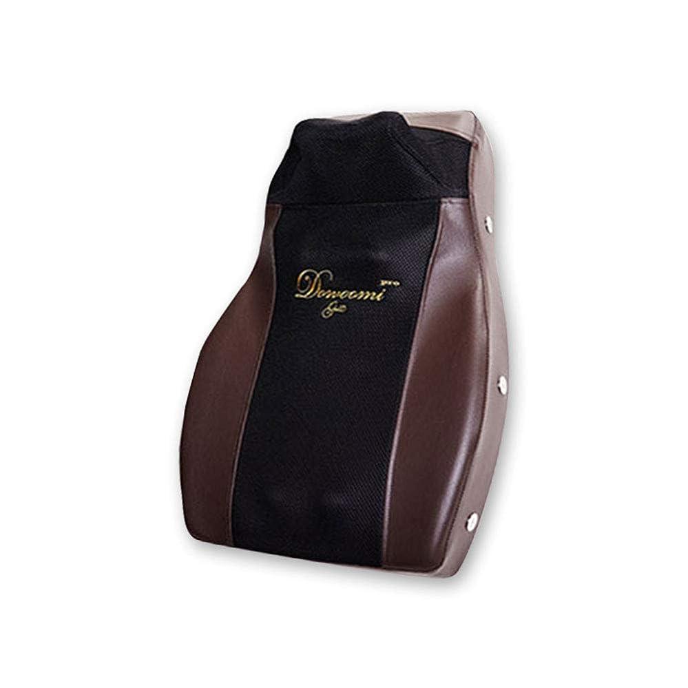 黒板ハント不承認Wellbeing Dowoomi Massager Gold Pro ドウミ マッサージ クッション ゴールド プロ [並行輸入品]