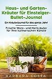 Haus- und Garten-Kr - www.mettenmors.de, Tipps für Gartenfreunde