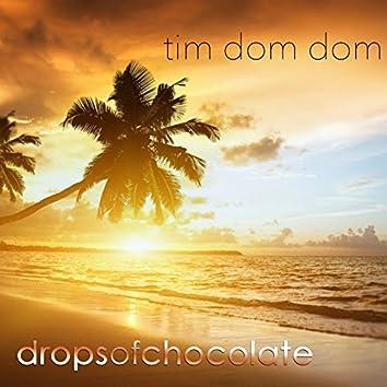 Tim Dom Dom