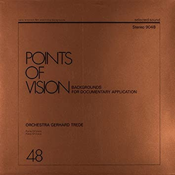 Points of Vision
