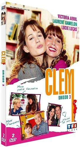 Clem-Saison 3