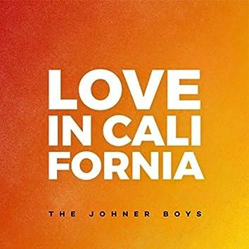 Love in California