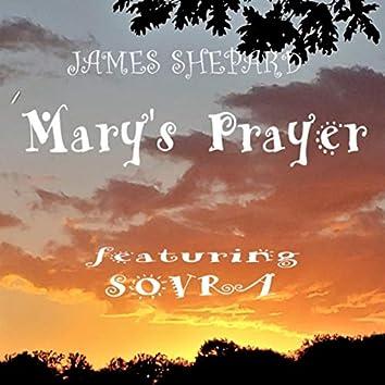 Mary's Prayer (feat. Sovra)