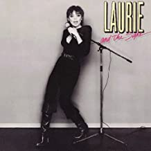 Laurie & the Sighs