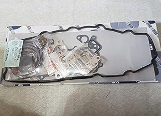 Almencla Complete Gasket Rebuild Repair Kit for cm 400 C CB400A CB400 T E 78-81