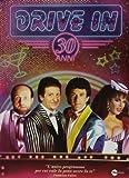Drive in. 30 anni. DVD. Con libro...