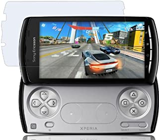 Best xperia play r800i Reviews