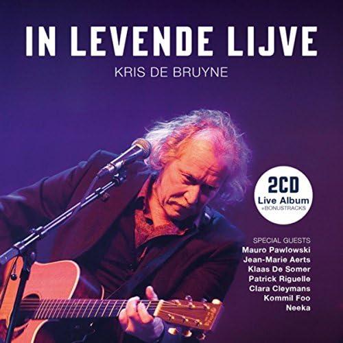 Kris De Bruyne