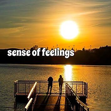 Sense of Feelings