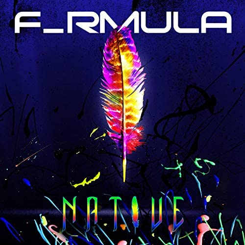 F_rmula