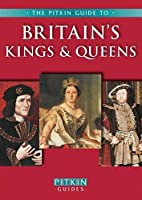 Britain's Kings and Queens/1731983