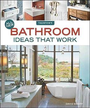 Best master bath shower ideas Reviews