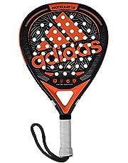 adidas Match Light 3.0 Raqueta, Adultos Unisex, Orange (Naranja), Talla Única