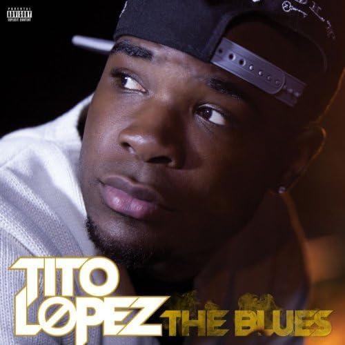 Tito Lopez