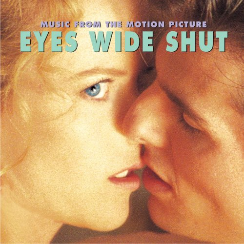 Eyes Wide Shut (Music From The Motion Picture)