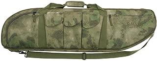 Allen Tactical Battalion Tactical Case, A-TACS FG, 38
