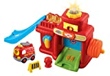 Vtech Gifts For Three Year Olds Review and Comparison