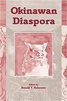 Okinawan Diaspora