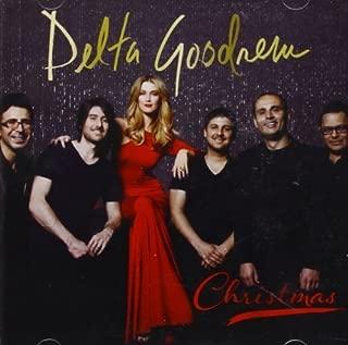 Best delta goodrem christmas Reviews
