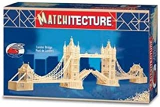 matchitecture tower bridge