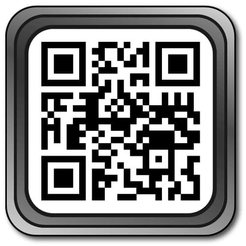 QR Code Reader EQS